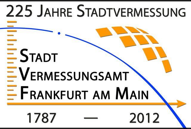 225 Jahre