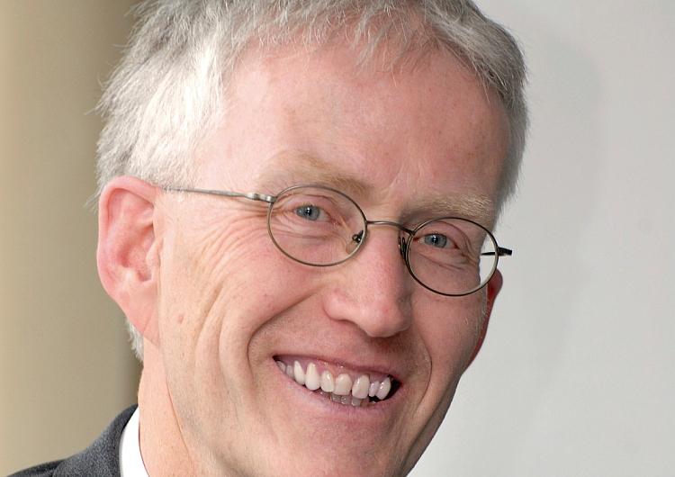 Dieter von Lüpke