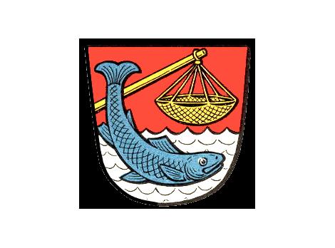 Wappen Fechenheim