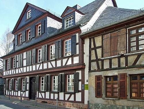 Alt-Bornheim