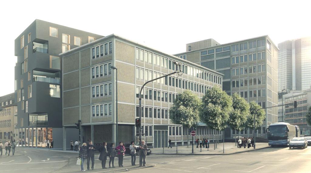 Bundesrechnungshof Auer 2
