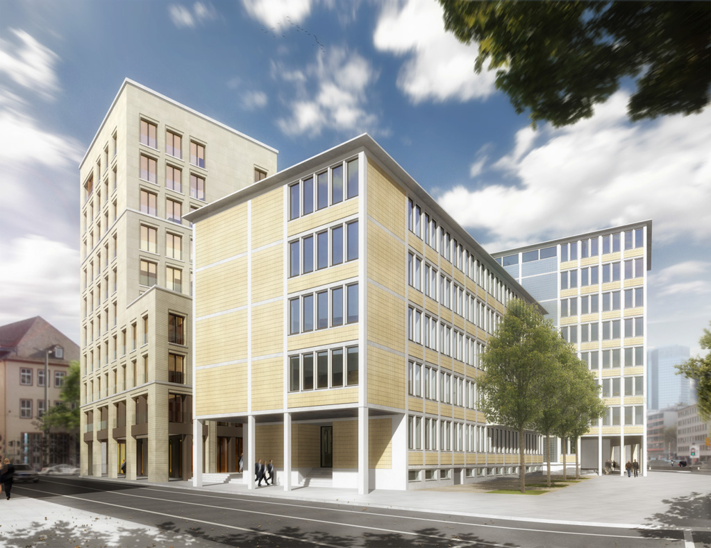 Bundesrechnungshof Forster 2