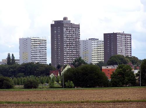 Frankfurter Berg